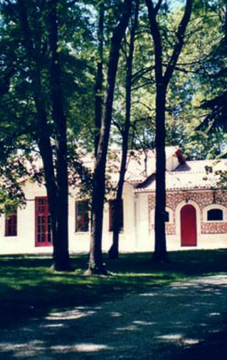 château smith haut lafitte 2012